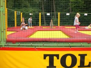 Mini- WM 2010, Tolk- Schau 071